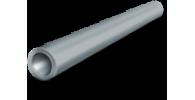 Труба круглая